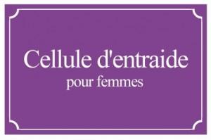 Logo CE site web