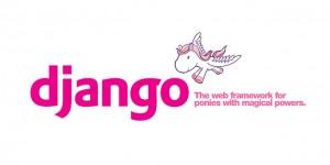 django meet-up