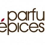Logo Parfum d'épices