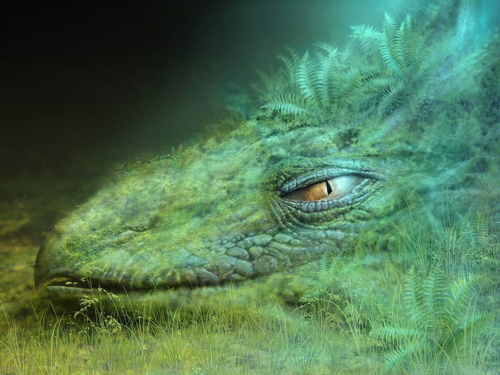 Dragon_Eyes_Wallpaper_6yj3