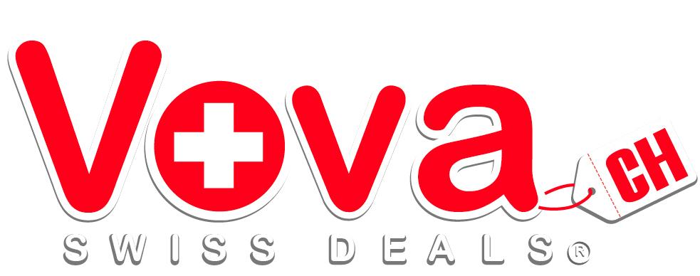 Swiss Deals_marque déposée