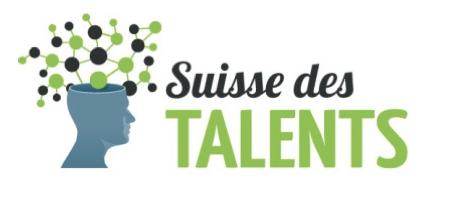 logo-suisse des talents