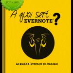 Photo e-book evernote