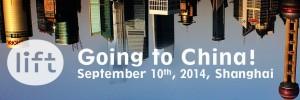 Banner Lift China_0