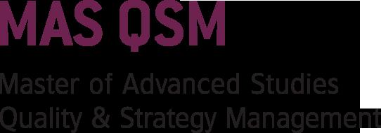 Logo MAS QSM_CMJN
