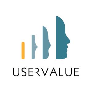 UV-Logo-bord-600