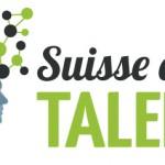 logo-suisse-talents-fond-bl