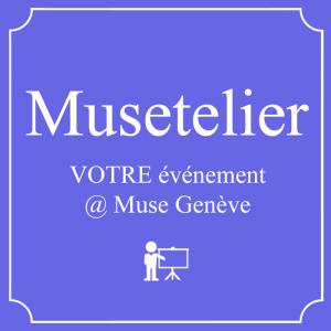 Musetelier