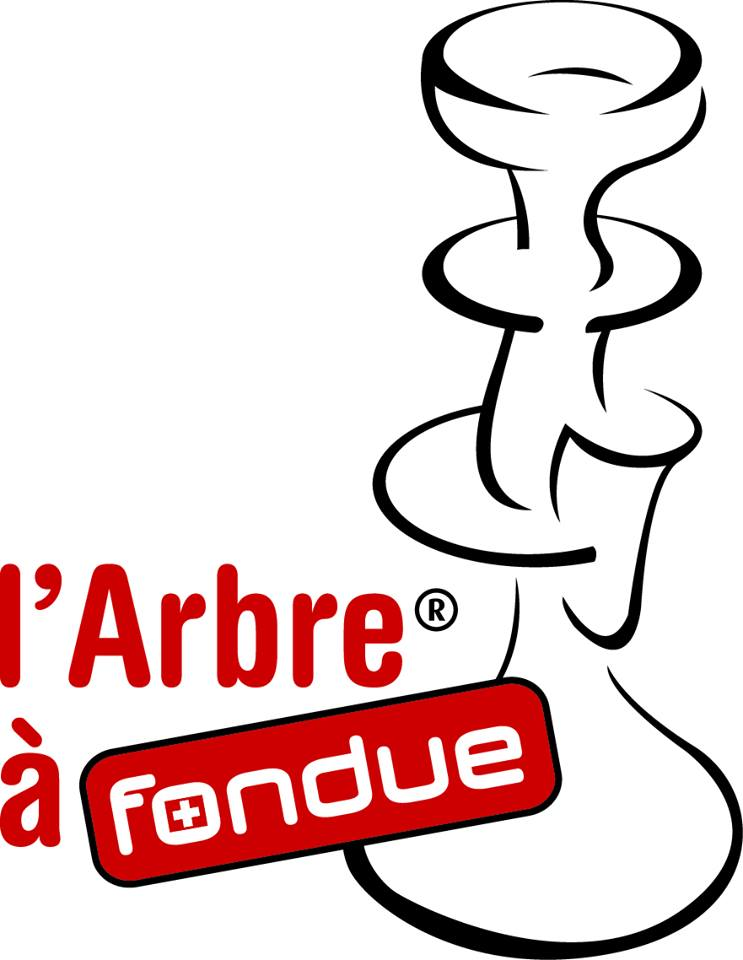 MDF_MUSE_logo_AAF