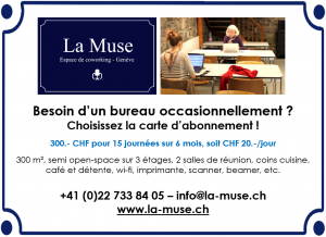 flyer carte d'abonnement