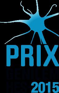 logo_prix_genilem