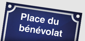 pub-place-benevolat