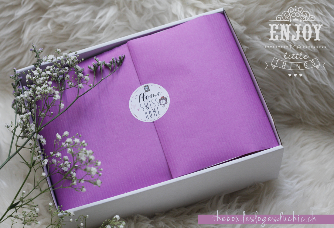 Visuel-BOX2
