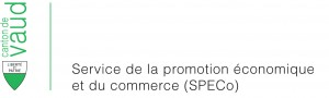 SPECo_logo