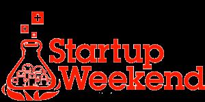 Startup_Weekend_Swiss