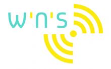 sponsor_wns_logo